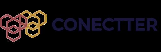 logo-connecter