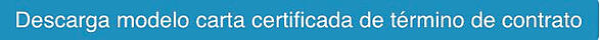 Descarga modelo carta certificada (1)