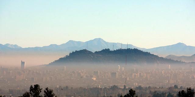 Alerta-Ambiental-en-Santiago