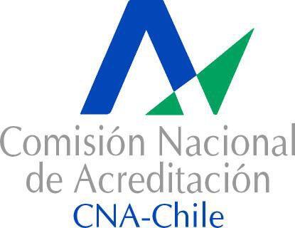Comisión nacional de Acreditación Chile