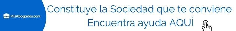Constitucion_sociedad_banner