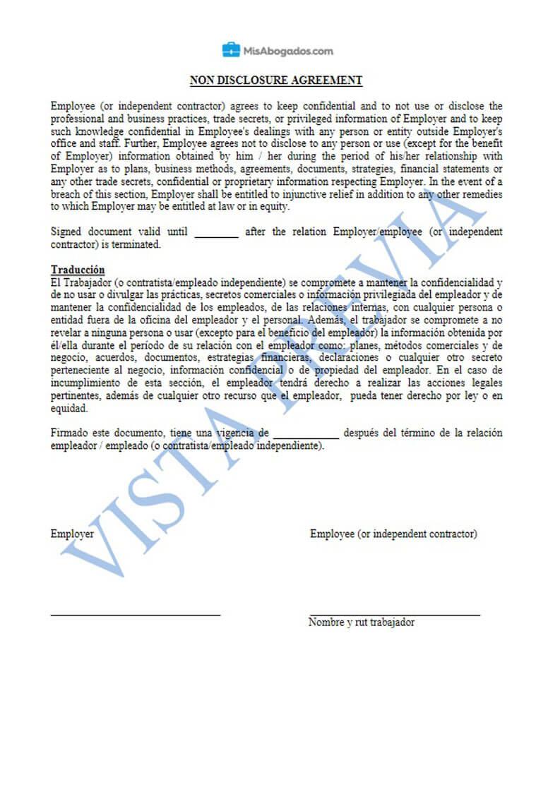 Contrato-NDA