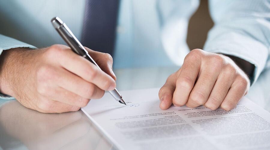 Derecho de herencias
