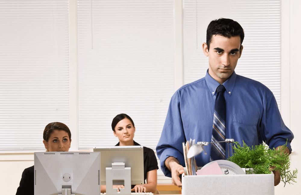 Garantía de indemnidad en el trabajo