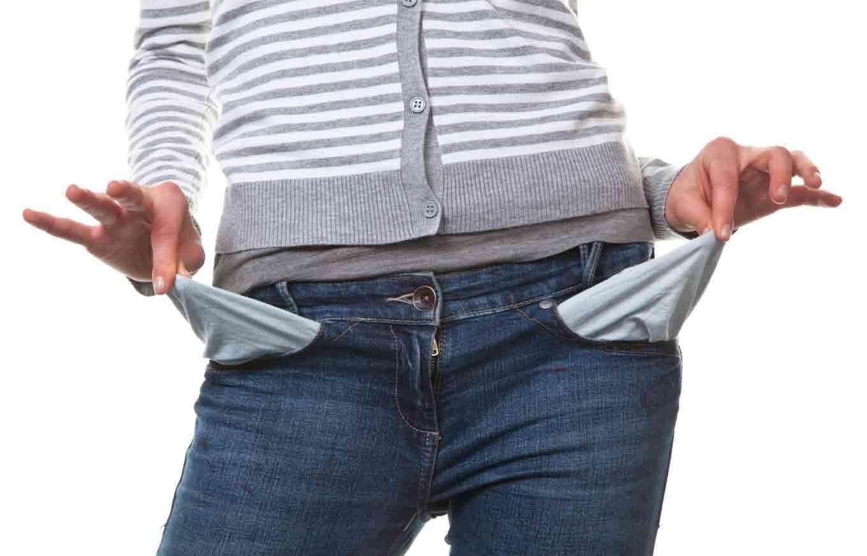 Incumplimiento pago pensión alimentos