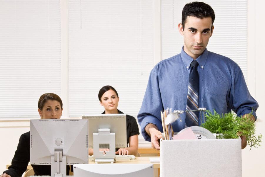 Indemnizacion por despido para trabajador con sueldo variable