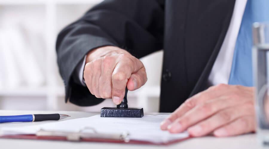 Legalización-de-documentos