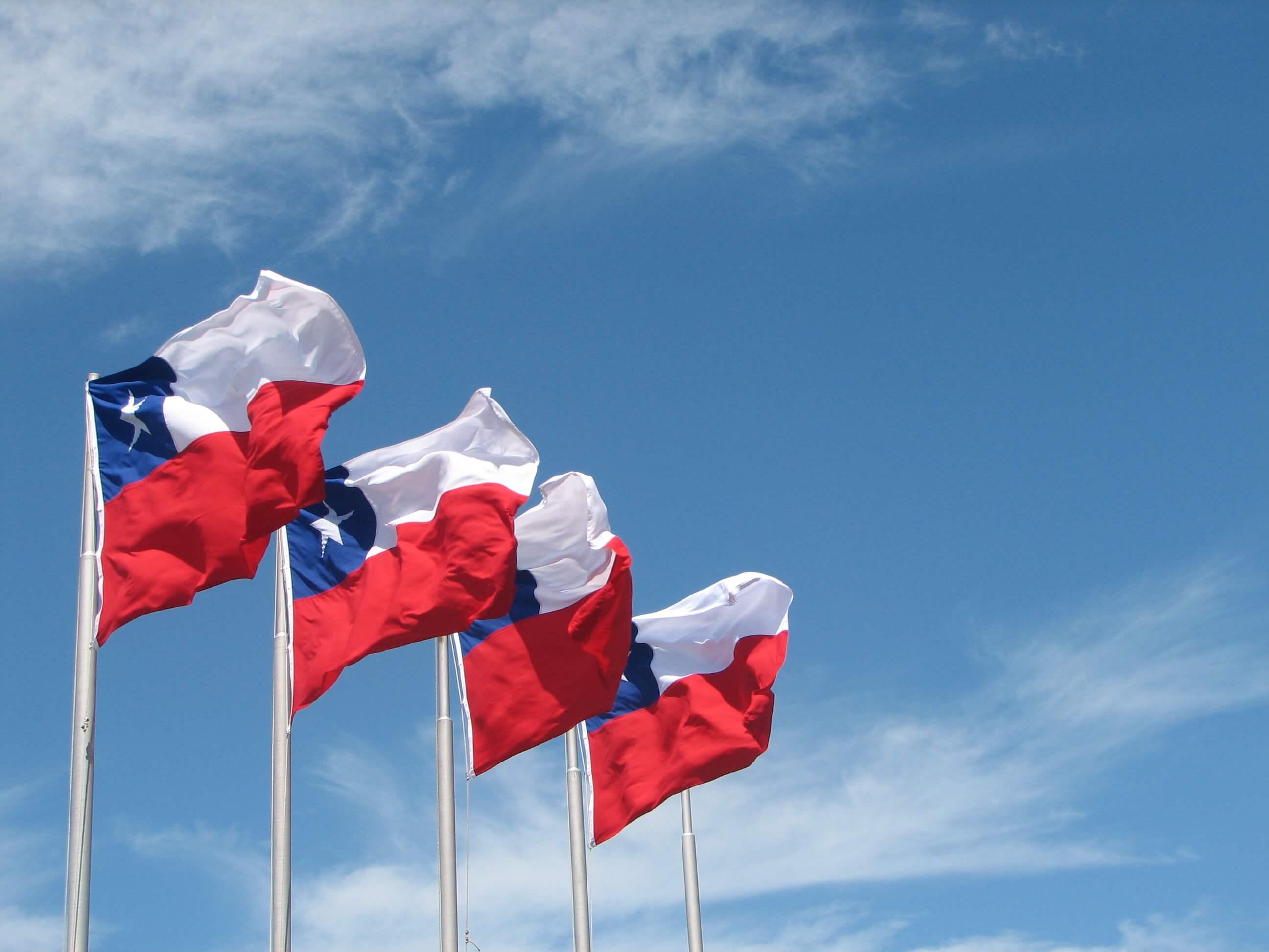 Pérdida de nacionalidad Chile