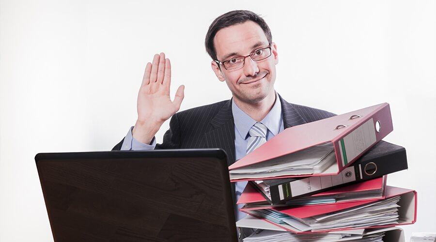 Renuncia y pago de indemnizaciones