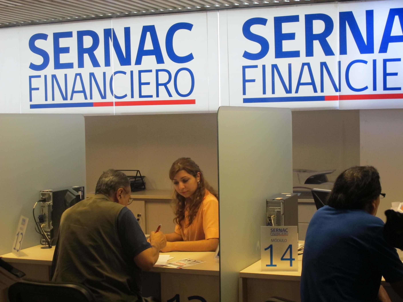 Sernac financiero 1