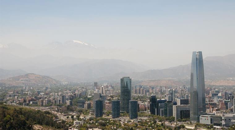 Visa-de-residencia-en-Chile