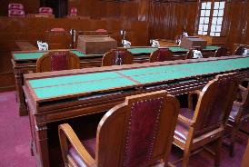 abogados mesas