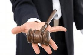 cesion de derechos