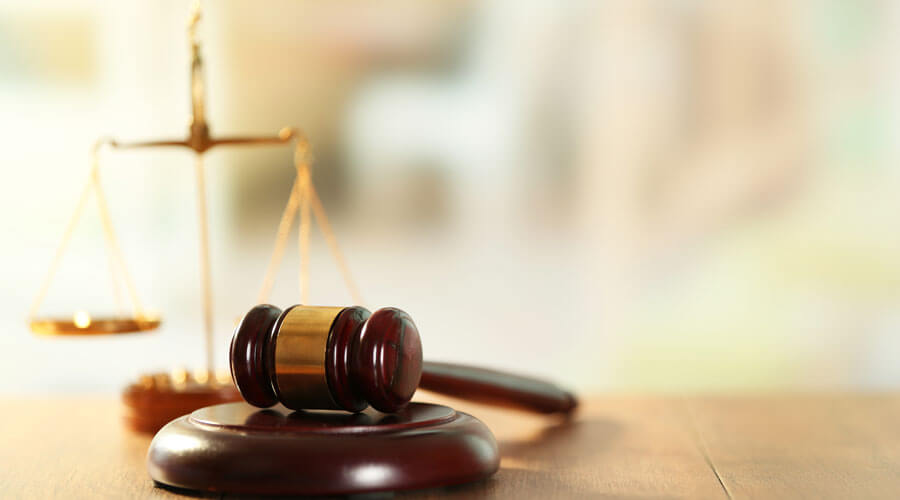 clausula-arbitral-vs-litigi