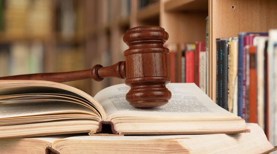 conceptos-juridicos-fundame