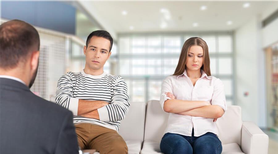 demanda-de-divorcio