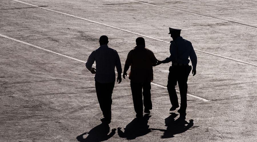 detención-ilegal