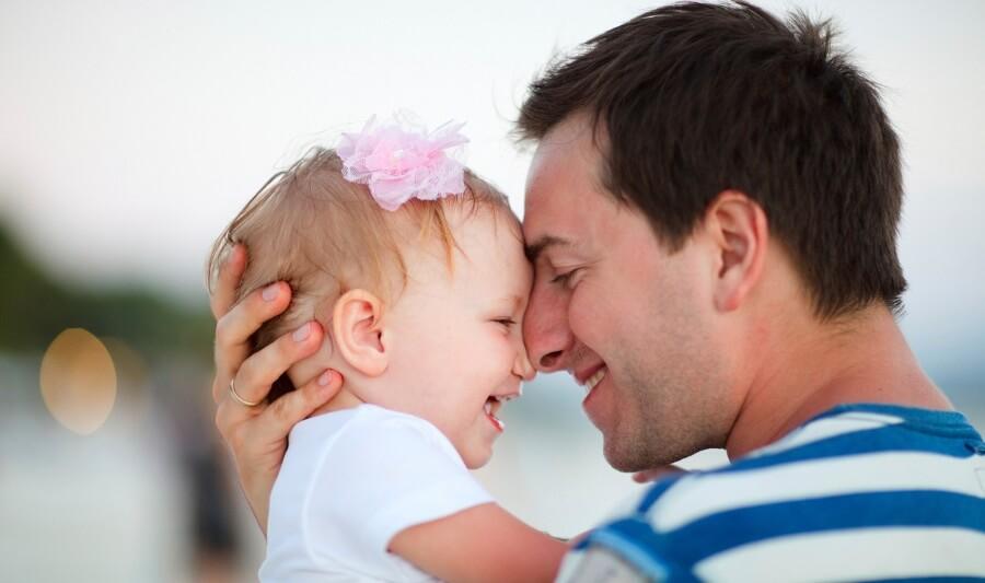diferencia entre reconocimiento e impugnacion de paternidad