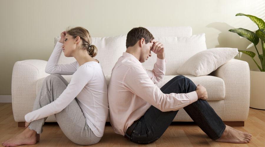 divorcio-en-el-extranjero