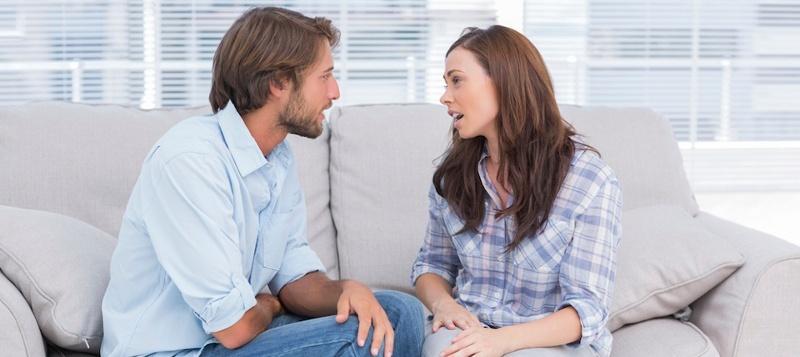 Divorcio por culpa