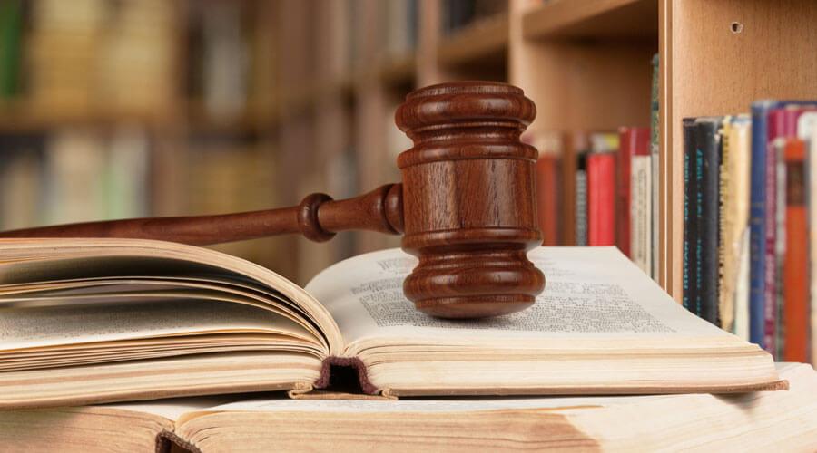 evitar-ir-a-tribunales