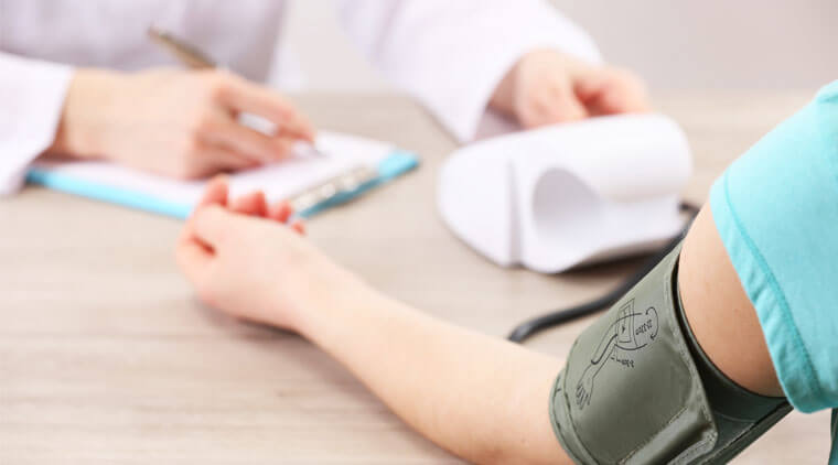 examenes-medicos-para-un-tr