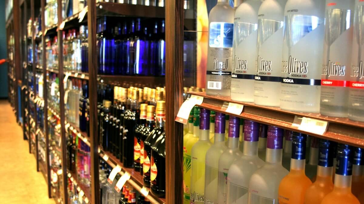 impuesto bebidas alcohólicas1