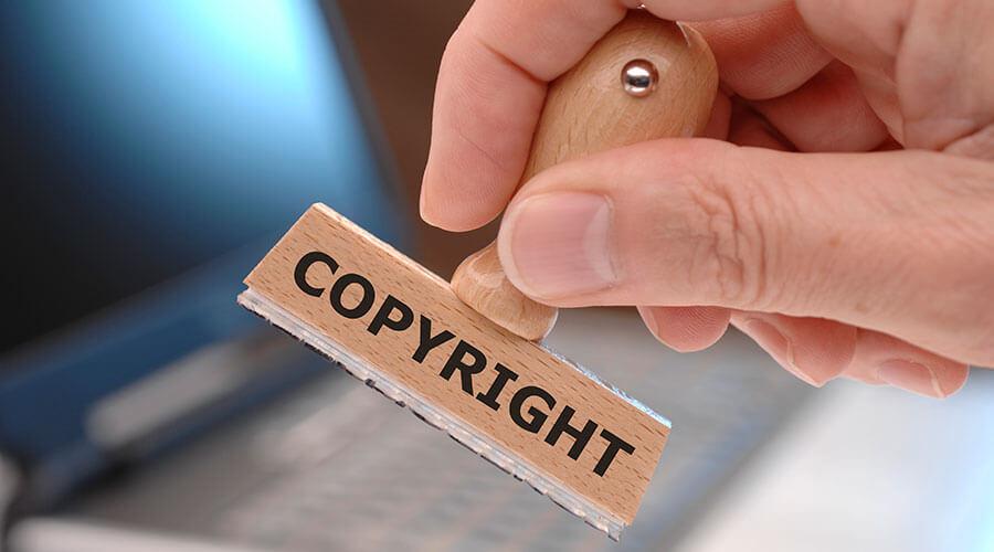 marca_registrado