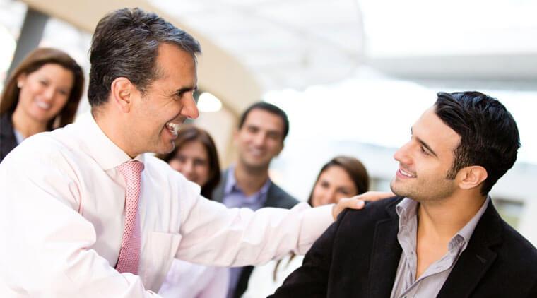 negociacion-colectiva