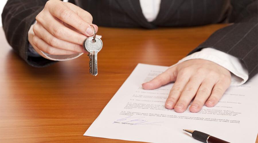 por-qué-redactar-un-contrat