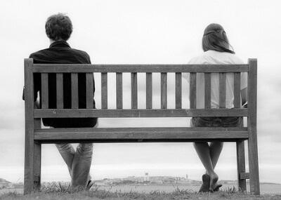 separacion divorcio anulacion