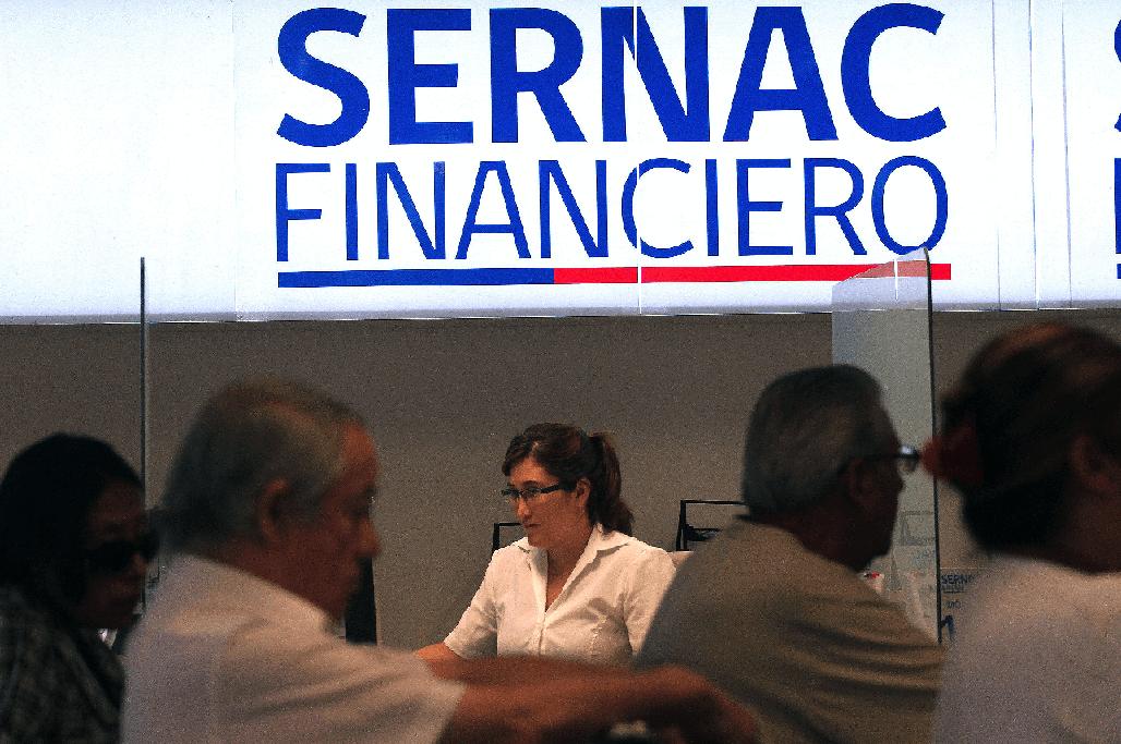 sernac financiero 2