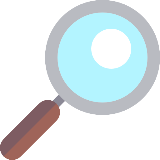 magnifying-glass.png