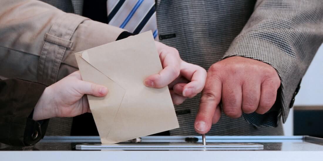 Reglas-sistema-electoral-chile