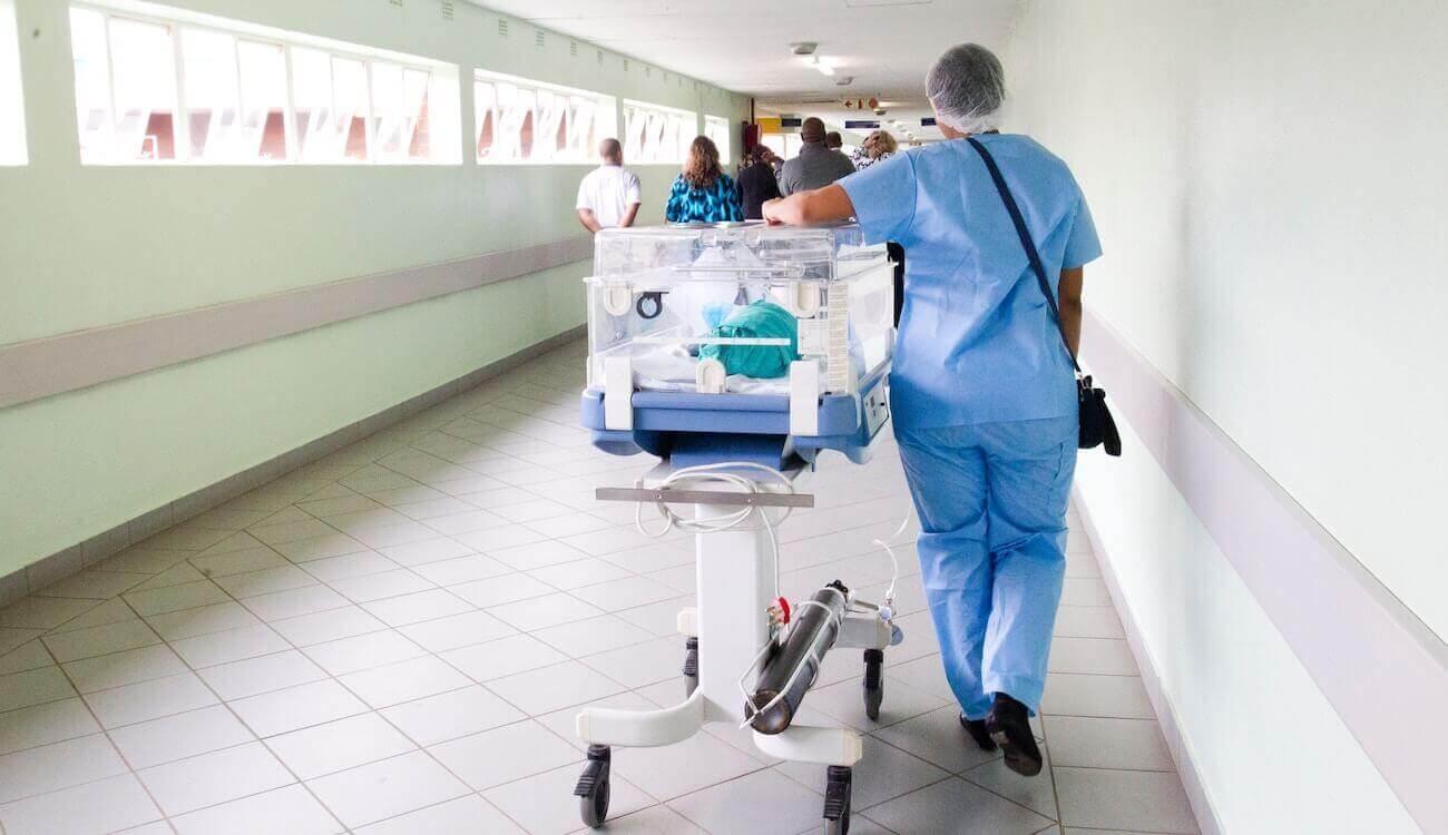 alerta-sanitaria-Chile