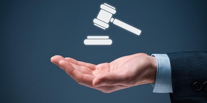 El Juicio Ordinario es una alternativa para exigir el pago de deuda.