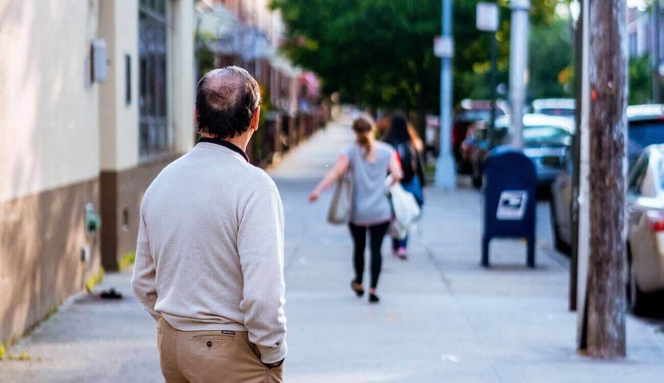 compensación-económica-en-divorcio