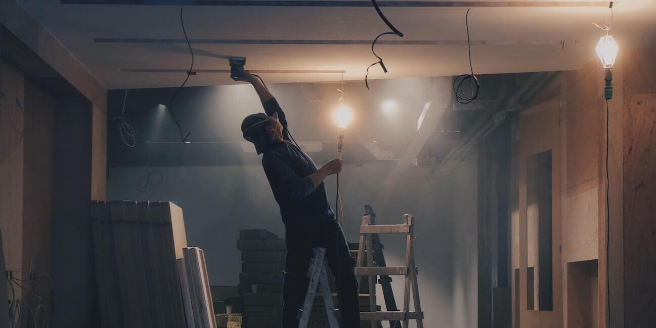 contrato-trabajo-construcción