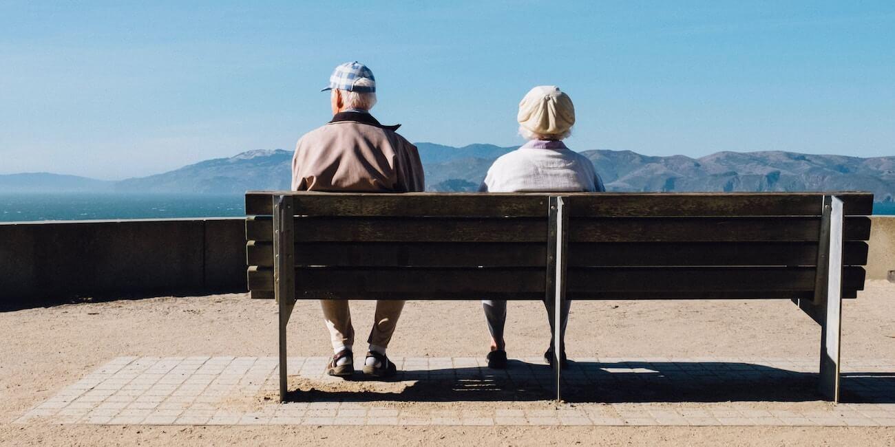 derechos-adultos-mayores