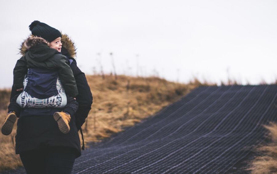 desafuero-maternal-laboral