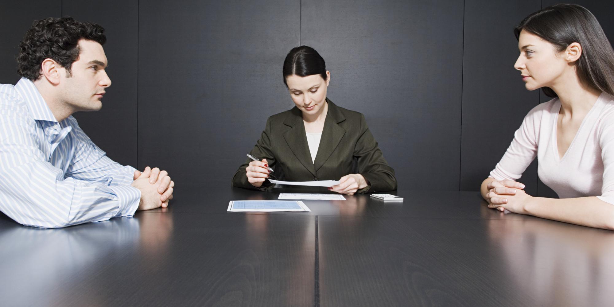Divorcio en extranjero top CTA