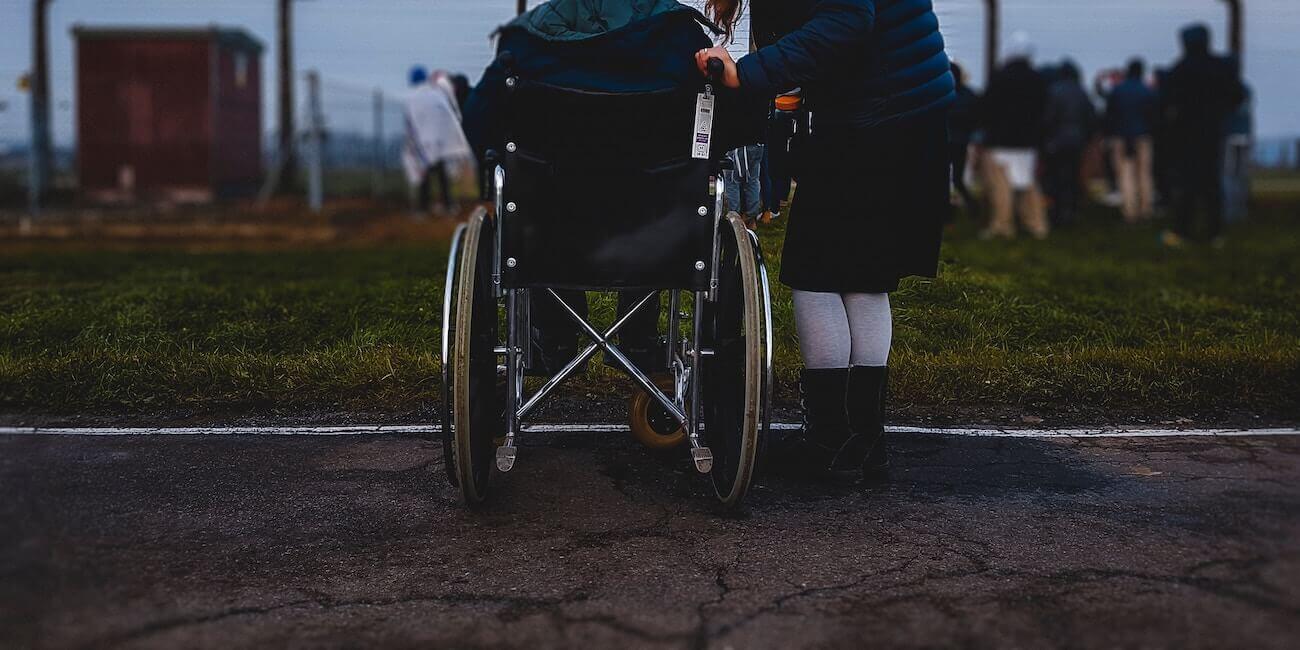 ley-discapacidad-inclusión-chile