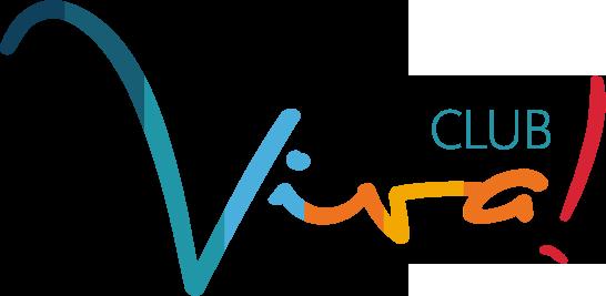 logo-club-viva 2