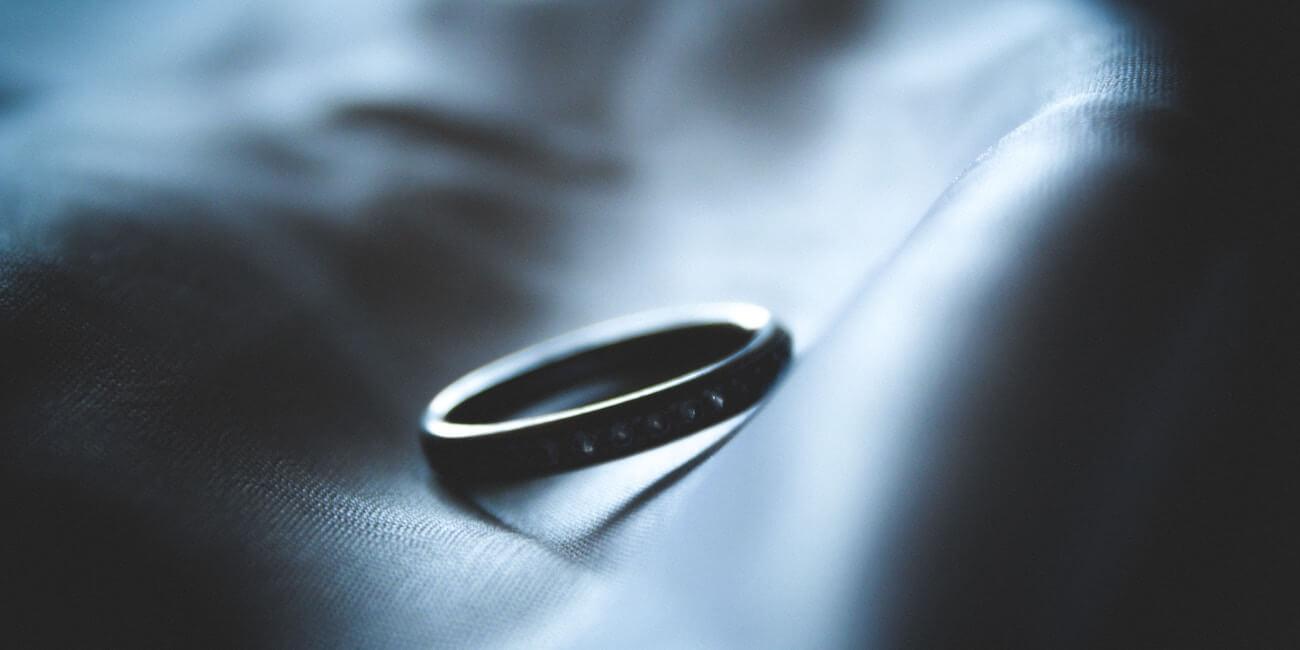 modelo-demanda-divorcio-acuerdo-mutuo