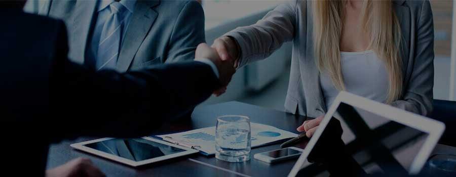 contrato-mercantil (1)