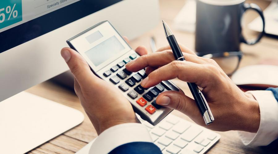 Guía de cobranza de deudas – Parte 2