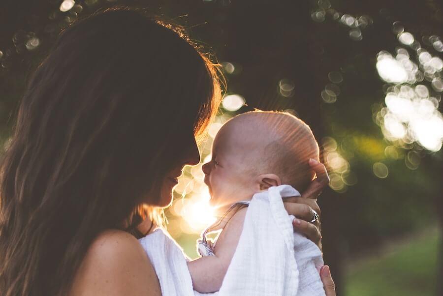 protección-a-la-maternidad