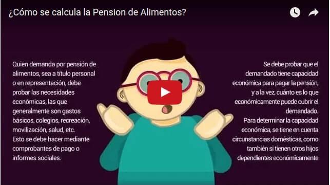 video-como-calcular-pension-alimenticia