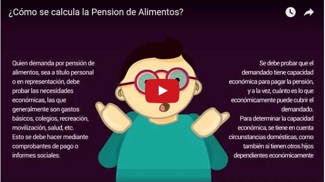video-como-calcular-pension-alimenticia