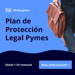 Banner-guia-legal-empresa